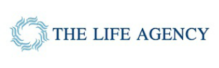 The Life Agency