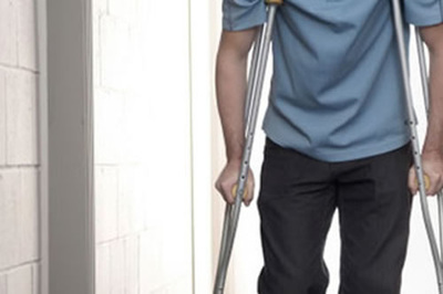 Free Disability Insurance Quote
